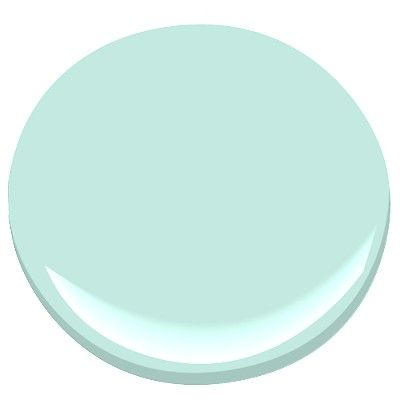 soft mint 2041-60 This color is part of Color Preview. A collection of bold, saturated colors that brings spaces to life for those looking to illuminate their world with pure, extraordinary color. A great complement to Classic Colors, Color Preview offers a collection of 1,232 hues that excite and inspire with pure, deep, clear colors that create striking combinations. 壁紙圖牆壁?