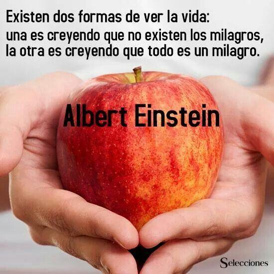 Frases #vida