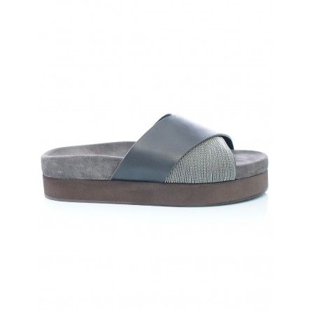 SANDALO CY690 #caneppele #sandal #ss2016 #trend #women #collection #shoes