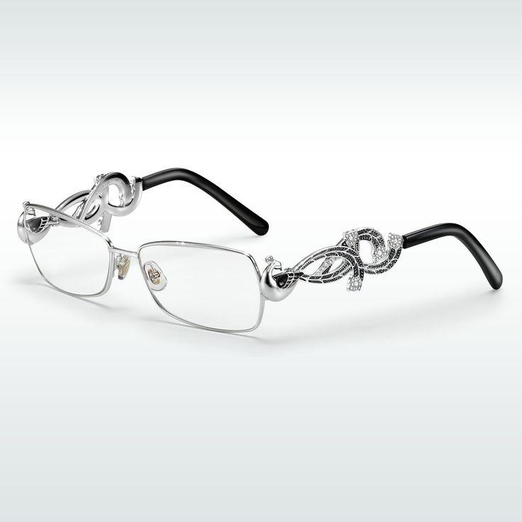 Unique handmade eyewear creations #style #fashion #jewelry #jewel #boutiquejewelry #eyewear #gold #eyeglasses