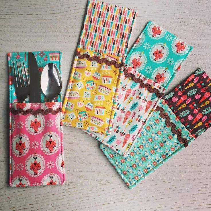 Small Kitchen Gift Ideas: 1000+ Ideas About Small Quilted Gifts On Pinterest