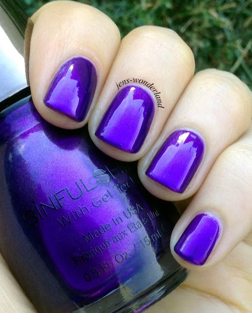 Very Me Metallic Nail Polish Shades: Best 25+ Chrome Nail Polish Ideas On Pinterest