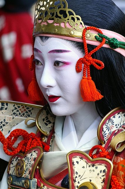 京都御苑/Photo was taken in Kyoto Imperial Palace, Kyoto, Japan