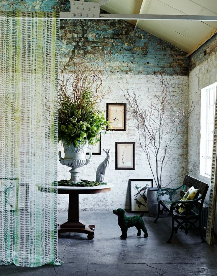 137 Best Rustic Great Rooms Images On Pinterest: 137 Best Images About Conservatory Interiors On Pinterest