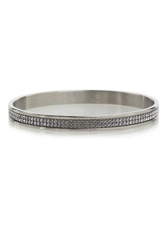 DYRBERG/ KERN pretty bracelet