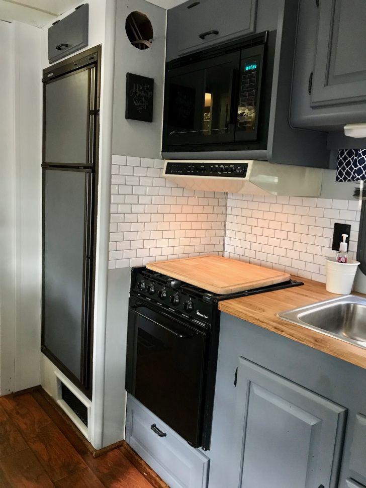 01a33814aa66529969052d8afd217b2af5e2451a3d Kitchen Remodel