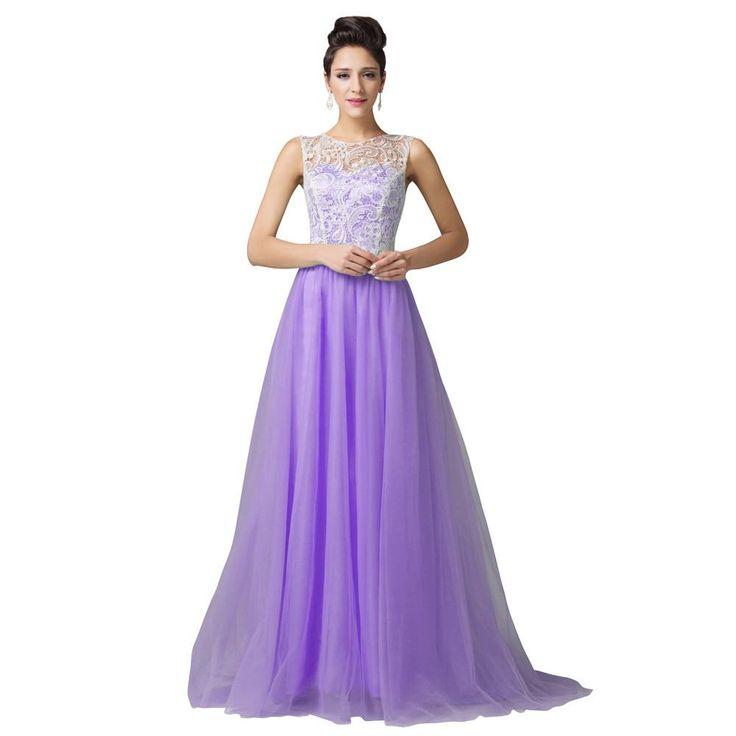 Hermosa Vestidos De Dama De Honor Crema Uk Ideas Ornamento ...