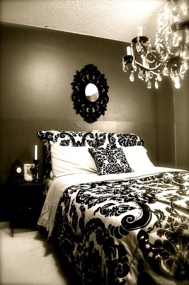 105 best Furniture images on Pinterest