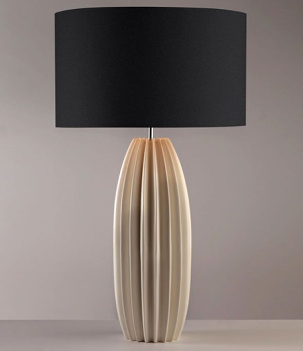 Lampes contemporaines et élégantes pour la maison moderne ~ Décor de Maison / Décoration Chambre