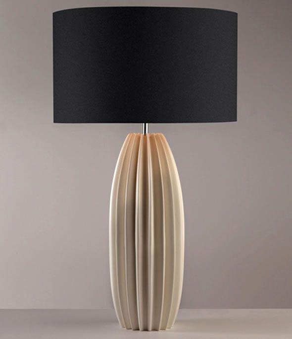 Lampes contemporaines et élégantes pour la maison moderne