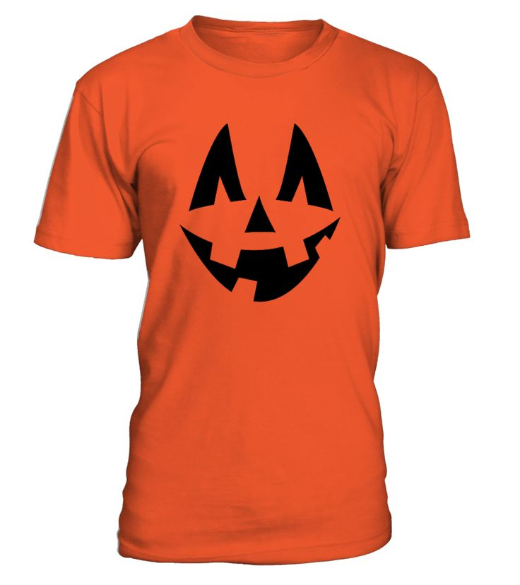 Halloween Shirt, Halloween Shirts, Halloween Spruch, Happy Halloween,  Halloween Hoodie, USA