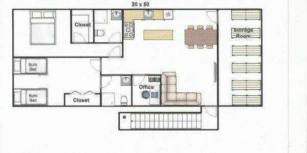 Best 25 Underground House Plans Ideas On Pinterest Underground Homes Underground Living And