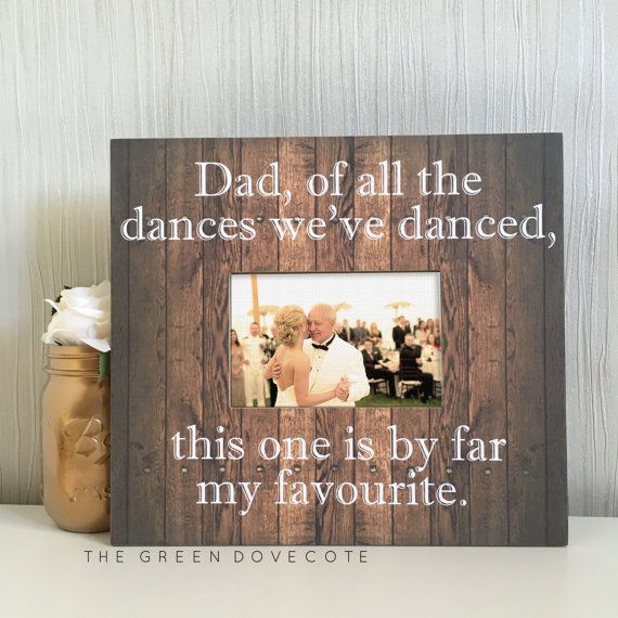 ... Gifts For Dad on Pinterest Gifts For Dad, Personalised Gifts and Dad