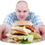 Metabolik Sendrom Nedir? Belirtileri Nelerdir?