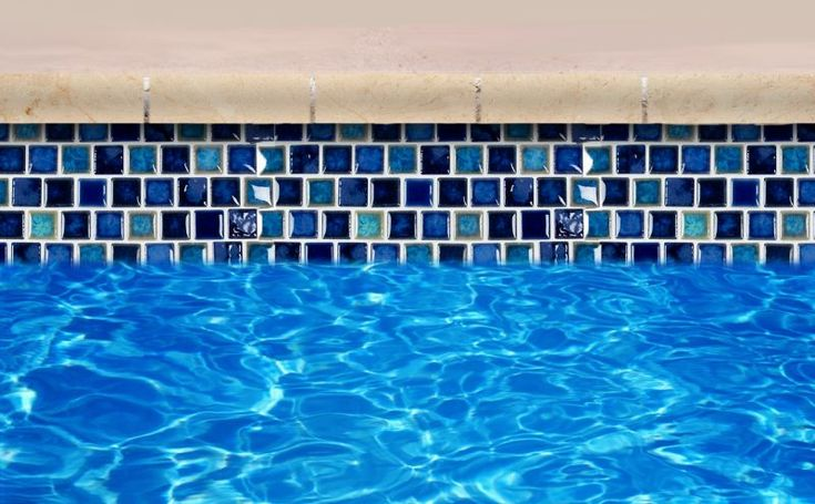 61 Best Pool Tile Ideas Images On Pinterest Tile Ideas Pools And Swimming Pool Tiles