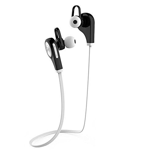 Special Offers - OXoqo Fashion Wireless Bluetooth Sport Earphone Workout Exercise Running Gym in-ear headphones with Mic Compatible with iPhone iPad and Android Phones(White) Review - In stock & Free Shipping. You can save more money! Check It (January 27 2017 at 07:57AM) >> https://wheadphoneusa.net/oxoqo-fashion-wireless-bluetooth-sport-earphone-workout-exercise-running-gym-in-ear-headphones-with-mic-compatible-with-iphone-ipad-and-android-phoneswhite-review/