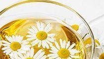 Natürliche Hilfe bei Halsschmerzen: Die besten Hausmittel