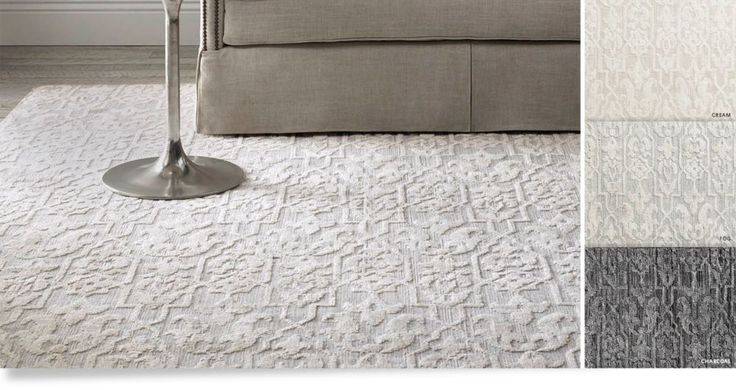 117 best images about rugs on pinterest wool grey and for Restoration hardware rugs on sale