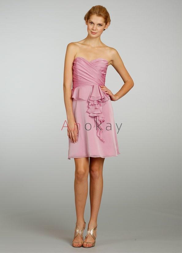 10 best Ottawa Dresses images on Pinterest | Wedding frocks, Short ...