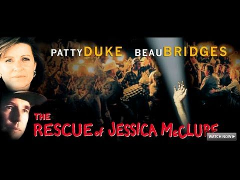 Everybody's Baby: The Rescue of Jessica McClure - Full Movie (PG) - YouTube