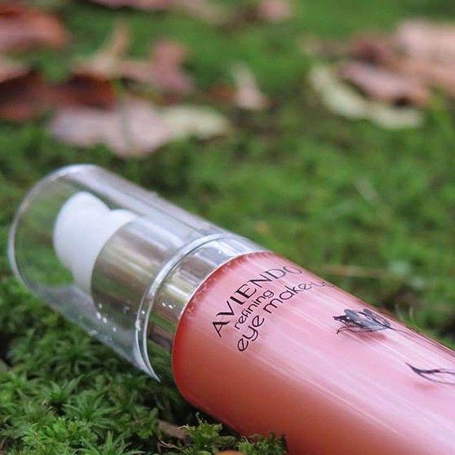 Autumn Bundle on www.aviendonatural.com