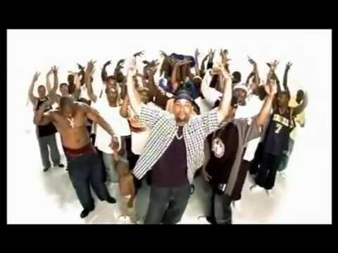 Sly Boogy - California (Ft. Mack 10, Jayo Felony, E-40, Kurupt, Crooked I and Roscoe), on YouTube https://youtu.be/CtpDssG5yYM
