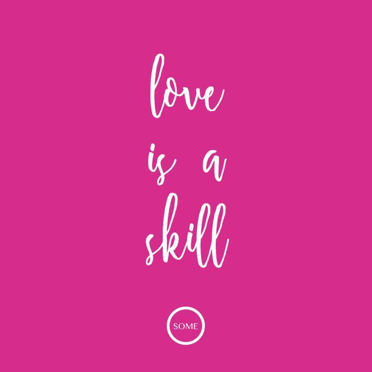 WholesomeZA | The Course of Love by Alain de Botton
