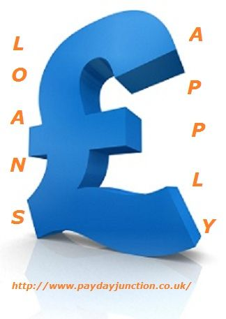 Payday Loans is proivde the loans in the UK etc.