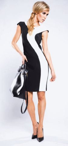 """Honey and Beau 