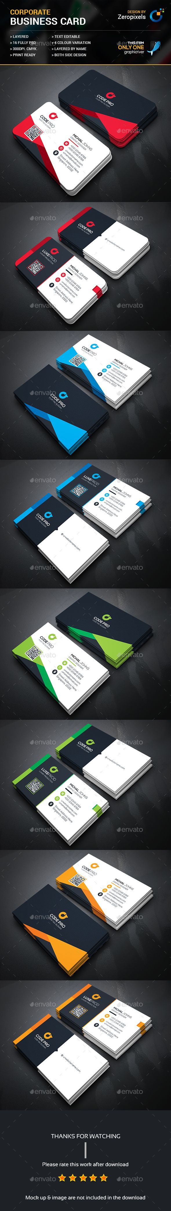68 best d n n n n d d n d unpix ru images on pinterest business cards