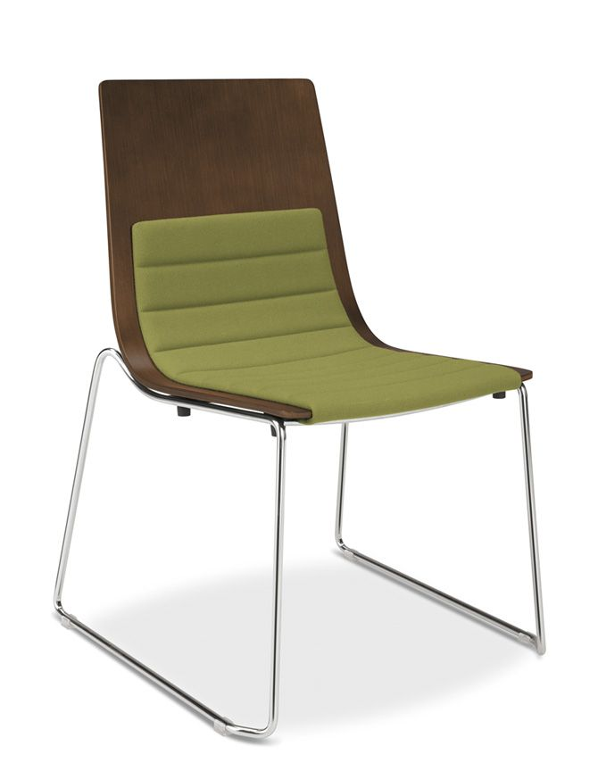 Office Furniture Chairs 107 best have a seat images on pinterest | office furniture, chair
