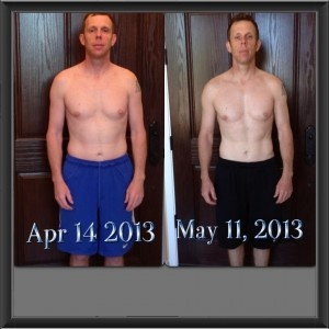 Vegan weight loss before and after men weight you