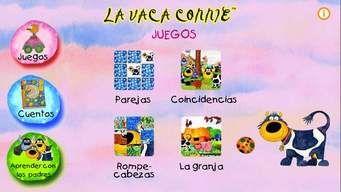 Educacion Infantil - Ask.com Image Search