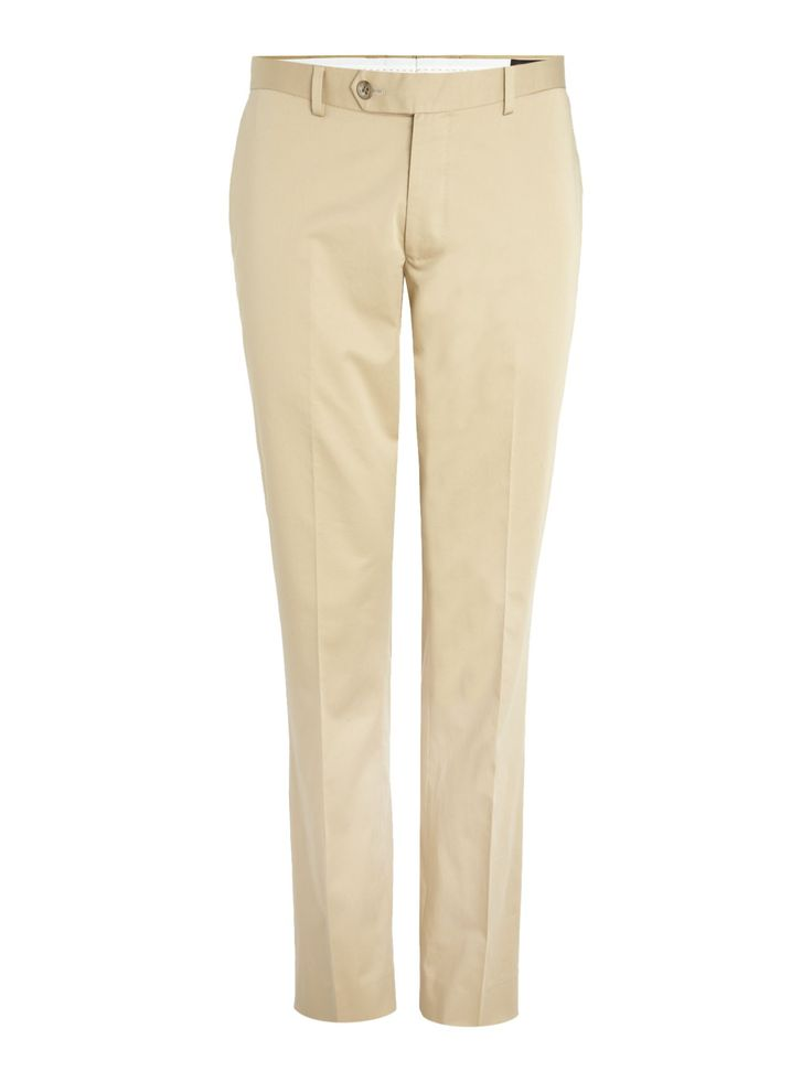 Buy: Men's Corsivo Omar Cotton Stretch Suit Trouser, Stone for just: £36.00 House of Fraser Currently Offers: Men's Corsivo Omar Cotton Stretch Suit Trouser, Stone from Store Category: Men > Suits & Tailoring > Suit Trousers for just: GBP36.00