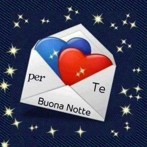 1000 images about buongiorno buonanotte ecc on for Immagini buongiorno il mio piccolo mondo segreto