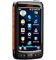 Honeywell Dolphin 70E-L00-C111SE Handheld Terminal - 4.3-inch TFT Active Matrix Display - 1.0 GHz Single-Core Processor - 512 MB RAM - 1 GB Flash Memory - Windows Embedded Handheld 6.5 Pro - Bluetooth 4.0 - Standard Battery - 1D/2D Imager - WW English - B