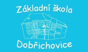 Základní škola Dobřichovice