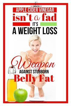 There are a lot of _miracle_ pills or supplements�on the market that claim to help you lose weight, but very few are proven to work effectively.