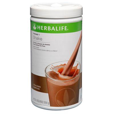 SHAKE HERBALIFE CHOCOLATE é alimento, pode ser consumido todos os dias, substitui até duas das três refeições, fornece 23 vitaminas e minerais, aminoácidos essenciais, proporção saudável entre carboidratos, proteínas e gorduras, 18g de proteínas de alto valor biológico por porção, mais de 1/3 das necessidades diárias de cálcio e fibras solúveis e insolúveis na proporção adequada. LOJA https://www.visiteherbalife.com.br/silvana #focoemvidasaudavel #vidaativaesaudavel #herbalife