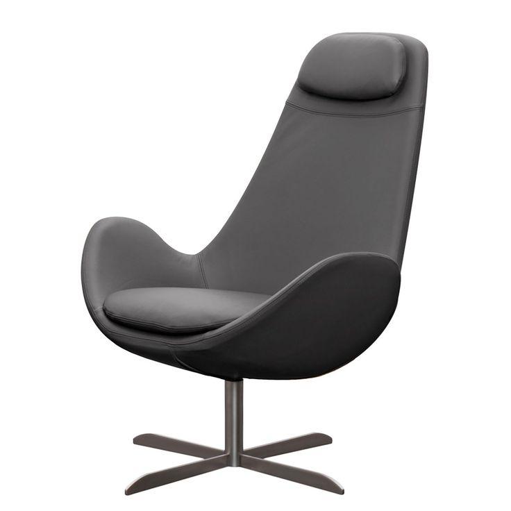 die besten 25 fernsehsessel leder ideen auf pinterest kleine ledersessel ledersessel schwarz. Black Bedroom Furniture Sets. Home Design Ideas
