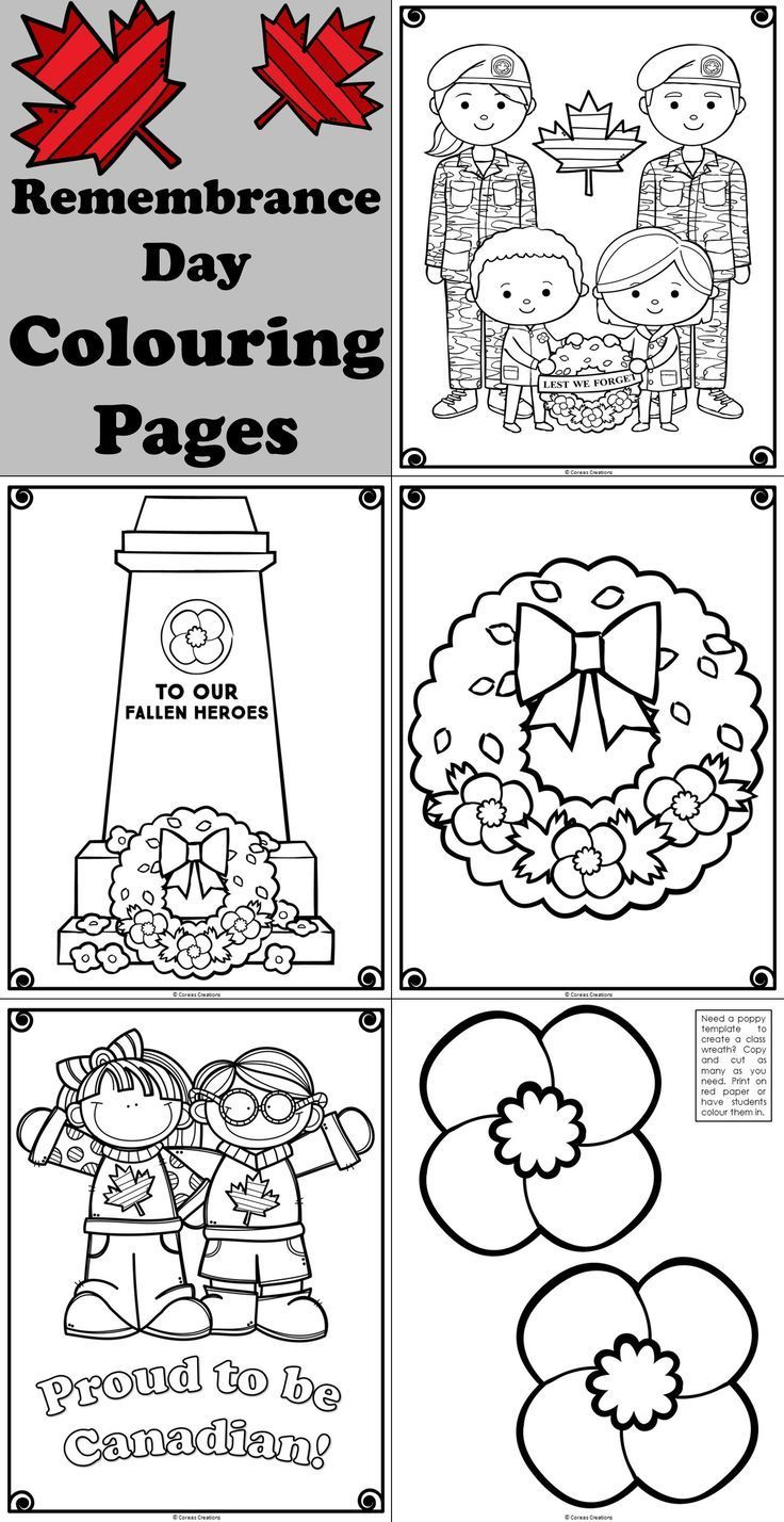 Remembrance Day Canada Remembrancedaycraftsforkids These Remembrance Day Activities Are P Remembrance Day Art Remembrance Day Activities Remembrance Day Poppy