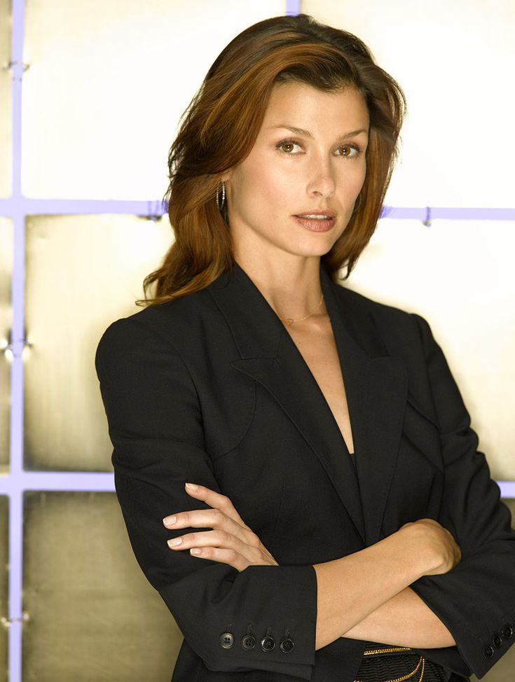 KIMBERLY - (KIM) MARSDEN - Sam's sister, assistant district attorney - and yes, that's beautiful Briggette Moynihan from TV show Blue Bloods - yes, the show gave me ideas!