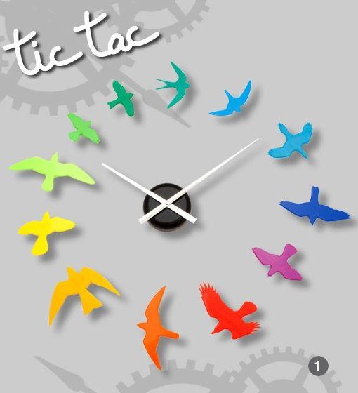 want.this.clock.so.bad.