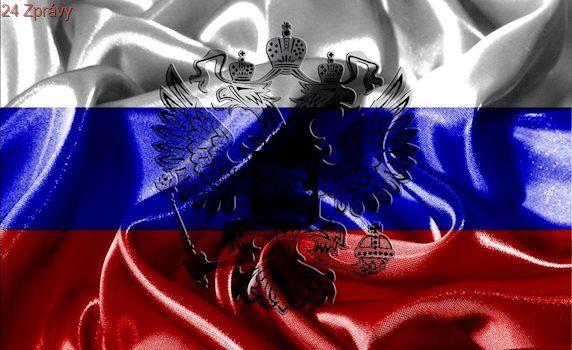 Rusko definitivně zakázalo činnost společnosti Svědkové Jehovovi, jsou to prý extremisté