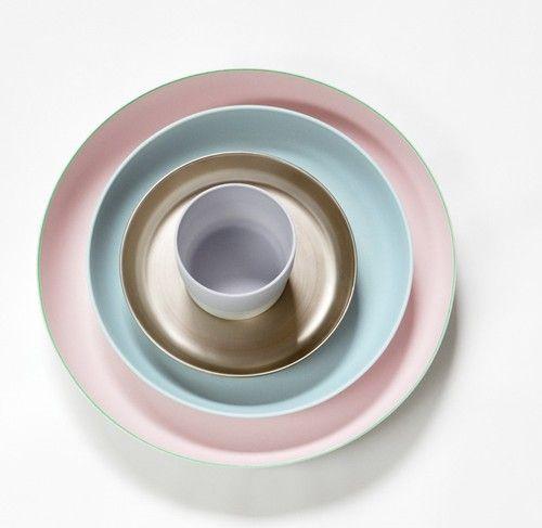 die besten 25 teeservice porzellan ideen auf pinterest teeservice teekanne keramik und. Black Bedroom Furniture Sets. Home Design Ideas