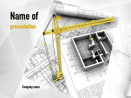 construction powerpoint presentation templates - gse.bookbinder.co, Presentation templates