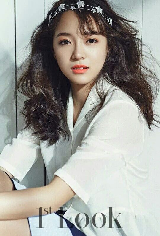 #Jellyfish #IOI Kim Sejeong