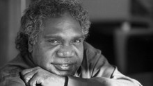 Vale Mandawuy Yunupingu 1956-2013. A great man taken too soon. http://blogs.crikey.com.au/northern/2013/06/03/vale-mandawuy-yunupingu-1957-2013/