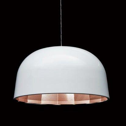 Oluce Empty 439 LED laluce Licht&Design Chur