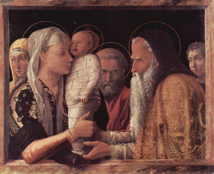 Andrea_Mantegna_049.jpg (2024×1649)